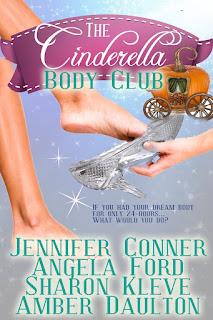 http://www.amazon.com/Cinderella-Body-Club-Boxed-Set-ebook/dp/B00YG0K1HW/