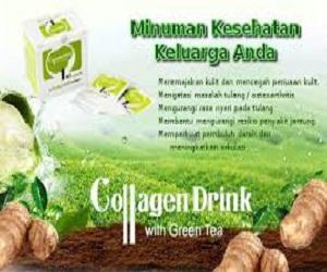 http://www.rikagusrini.com/2013/12/botanical-collagen-drink.html