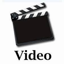 Trailer /Videos