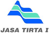 Loker BUMN Terbaru Jasa Tirta 1