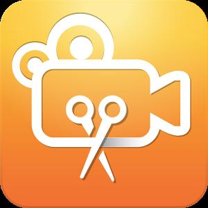 طريقة التعديل على الفيديو عبر تطبيق KineMaster