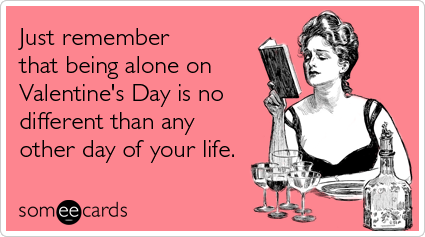 Valentines day eCards 2016 Latest – E Cards for Valentines Day