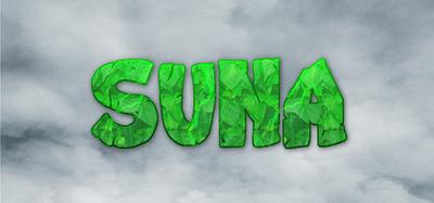 Suna-PLAZA