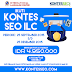 Kontes SEO International Language Center