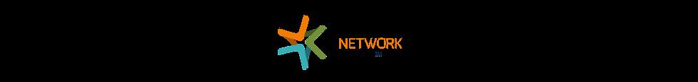 Global Network Team