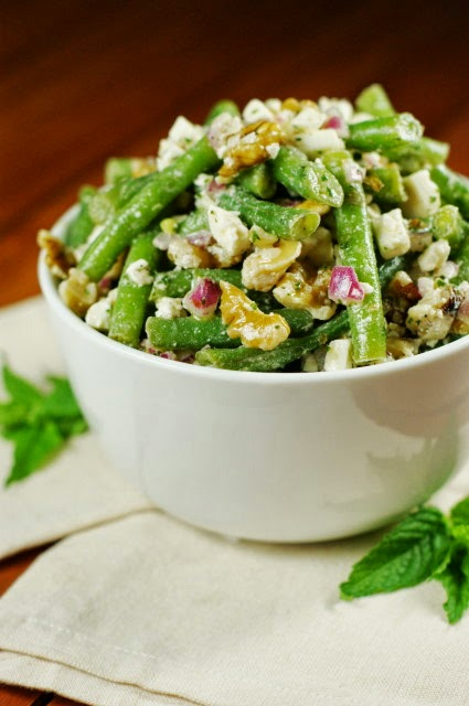 Green+Bean+and+Feta+Salad+4.JPG