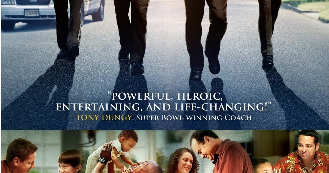 my look at courageous the movie Fireproof is a 2008 american christian drama film released by samuel goldwyn films and affirm films  fireproof at the tcm movie database fireproof at box office.