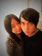 ♡♥劉生&劉太♥♡