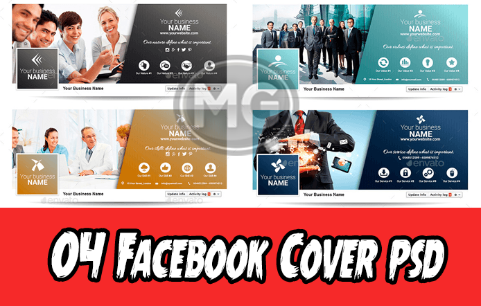 04 facebook cover psd for servicesbusiness and companiesee facebook timeline corporate covers for services business and companies size 850px x 315px and also easy to use of smart classes and for lines usedll friedricerecipe Images