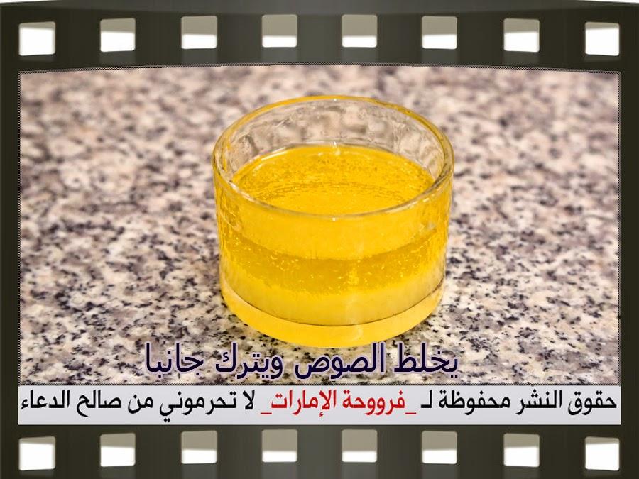 http://1.bp.blogspot.com/-lY6tgmB9Sno/VO8CrcNnioI/AAAAAAAAIz8/Ldq2F995m0o/s1600/4.jpg