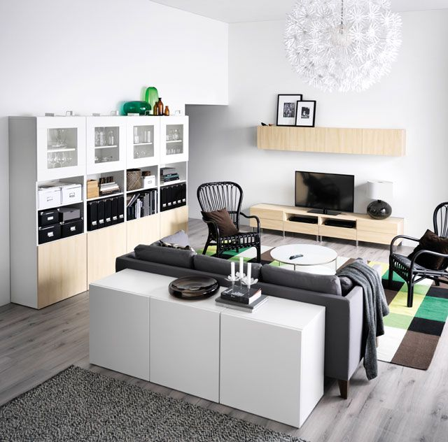 trendwelt neuer ikea katalog 2014 erschienen. Black Bedroom Furniture Sets. Home Design Ideas