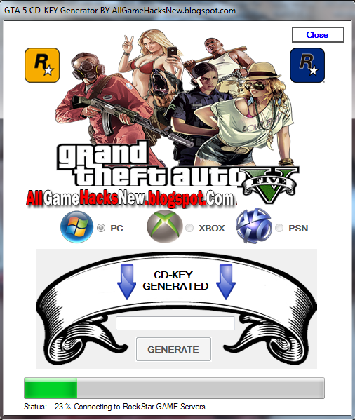 Grand Theft Auto 5 CD KEY + Crack PC,XBOX,PS SKIDROW (Torrent). gta 3 pc is