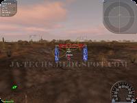 Motocross Madness 2 Screenshot 2