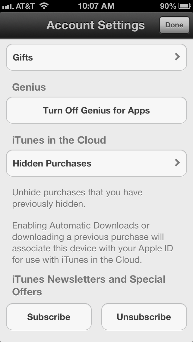 purchase itunes card code online