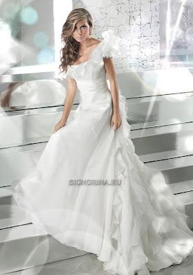 1303641162 alessandro couture 201176797 2e5e Весільні сукні Alessandro Couture