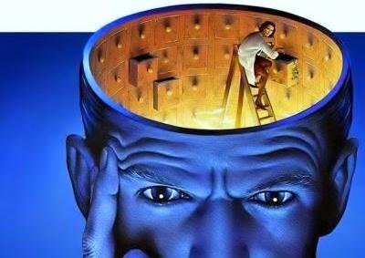 Resultado de imagen de el inconsciente