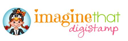 imaginethatdigistamp