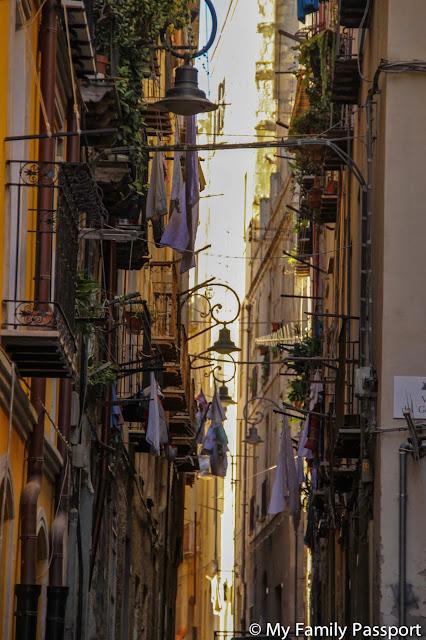 Excursiones en Cerdeña que no puedes perderte