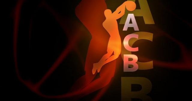 La ACB revaloriza el producto FEB y echa a Orange