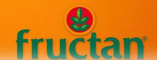 http://www.fructan.it/prodotti/