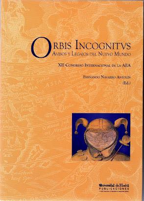 Orbis Incognitus