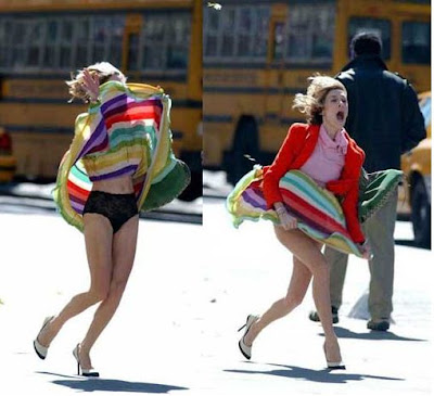 Celebrity Wardrobe Malfunctions Pictures on Funny Celebrity Wardrobe Malfunction Pics 2b13 Jpg