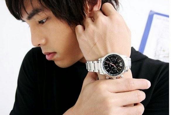Chức năng  của đồng hồ đối với con người tin tuc chung  %C4%91%E1%BB%93ng%2Bh%E1%BB%93%2B3