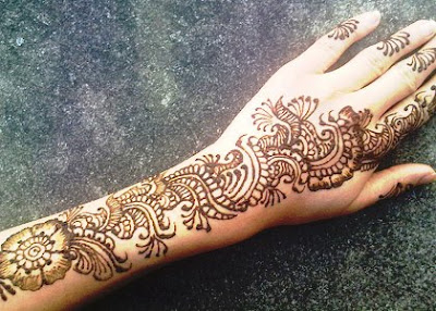 mehndi_design_arabic_13