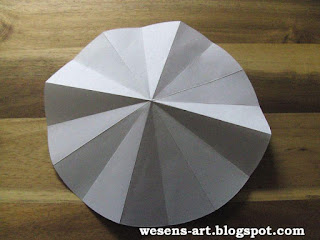 Paper-fir 05     wesens-art.blogspot.com