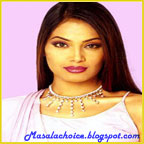 Bollywood Hot Actress Bipasha Basu Profile and Wallpapers