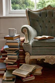 Mi blog de lectura
