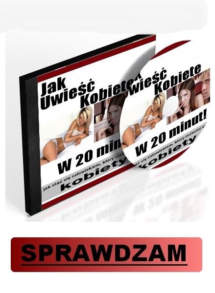 POBIERZ CAŁE SZKOLENIE - VIDEO i PDF