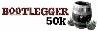 Bootlegger 50K