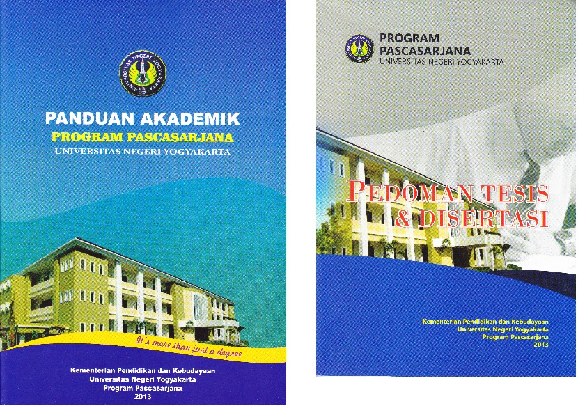 isu thesis