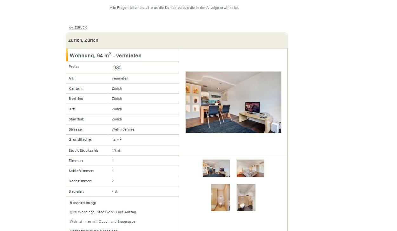 betrug englisch bersetzung langenscheidt deutsch englisch w rterbuch. Black Bedroom Furniture Sets. Home Design Ideas