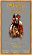 Certamén Cartas_Pueblos indigenas