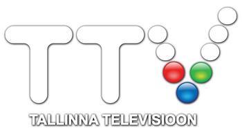 Tallinna TV Mustvee linnas
