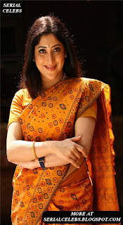 Aunty actress Lakshmi Gopalaswamy