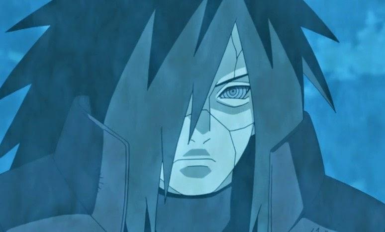 Naruto Shippuden Episode 379 Subtitle Indonesia