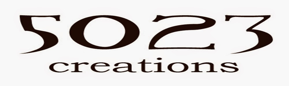5023 Creations