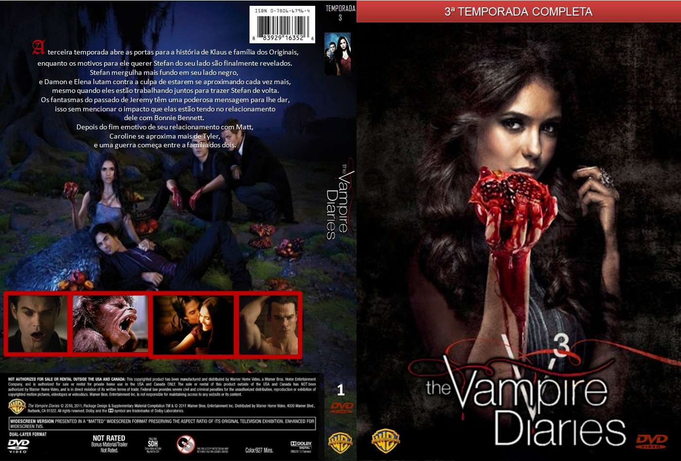 http://1.bp.blogspot.com/-lYPVjHC88Wc/TzrWOb7UlKI/AAAAAAAAA5U/YDTP0cjCPsU/s1600/Diarios+de+um+vampiro+3+temporada+Capa+01.jpg