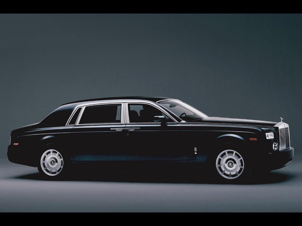 rolls royce phantom information and wallpaper world of cars. Black Bedroom Furniture Sets. Home Design Ideas