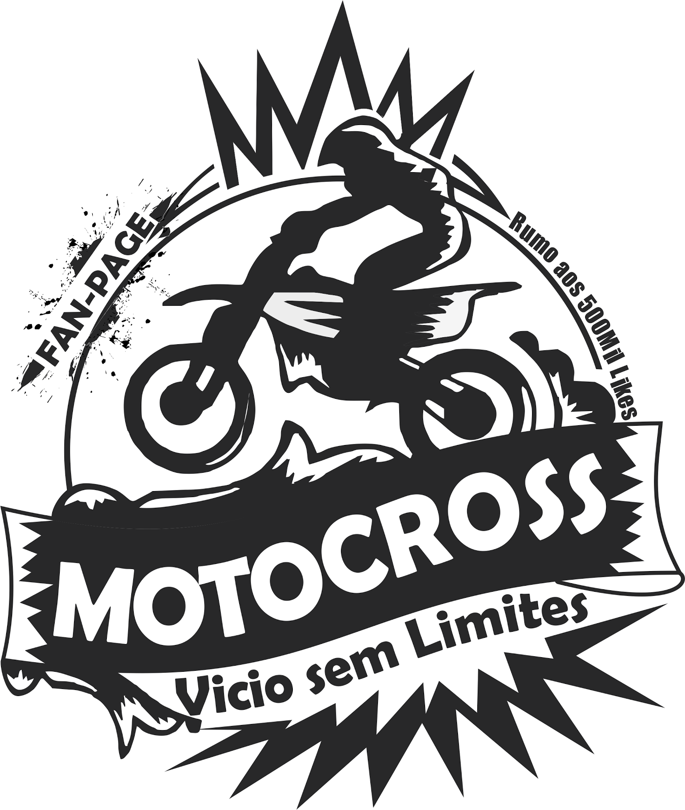 Fan- Page Motocross VSL