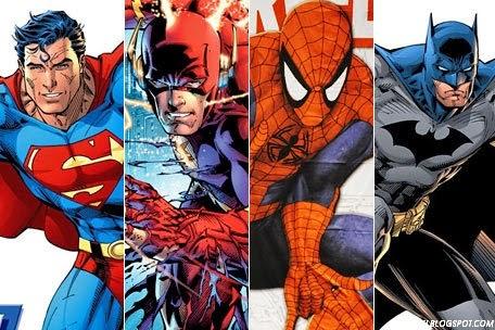http://asalasah.blogspot.com/2014/09/6-tanda-kekasih-kamu-superhero.html