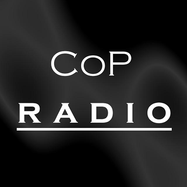 CoP Radio
