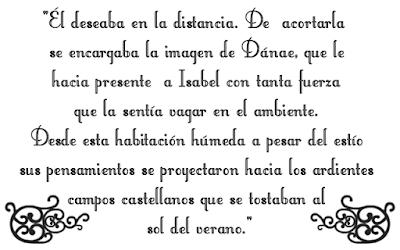 Una Diosa para el Rey - Mari Pau Domínguez