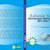 Membangun Muhammadiyah dari Akar Rumput