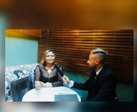 Entrevista à Rádio Liga Jovem