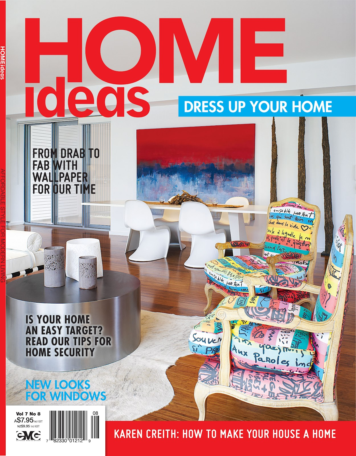 Mengsel in home ideas australia