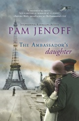 Review: The Ambassador's Daughter by Pam Jenoff